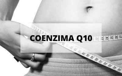 Coenzima Q10, una molécula fundamental para nuestro organismo
