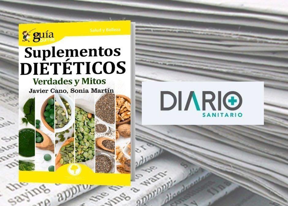 prensa-diario-sanitario